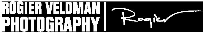 logo-rogier-groot.png